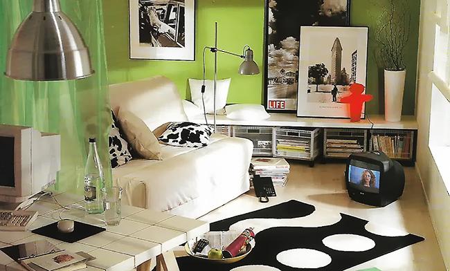 Отделка и ремонт квартир и офисов - VK