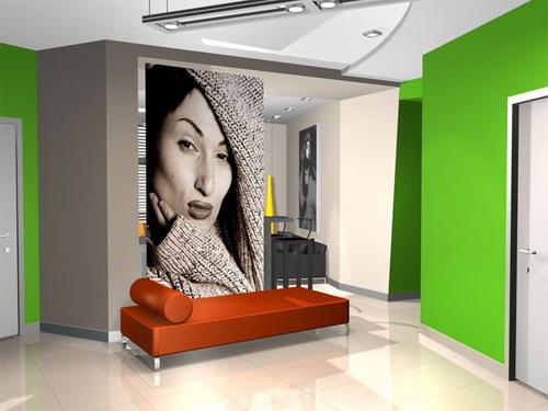 Interior lens com идеи для дизайна интерьера