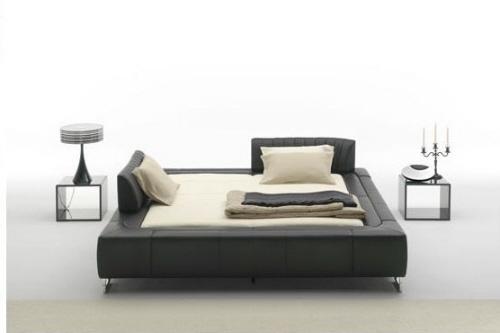 Коллекция мебели для спальни 2010